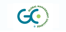 GMC Romania