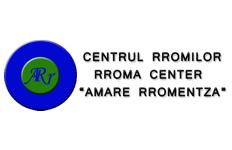 Centrul Rromilor